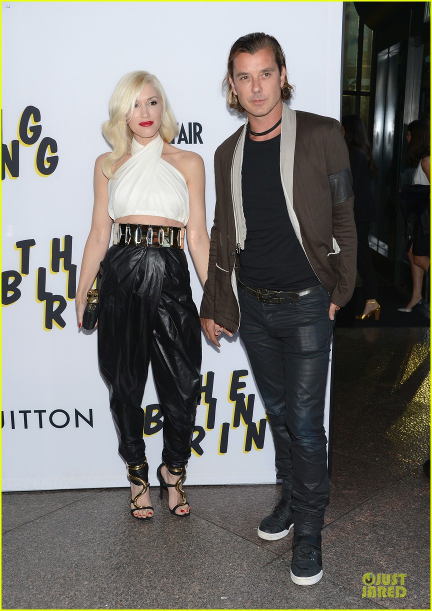 gwen stefani gavin rossdale the bling ring los angeles premiere 03