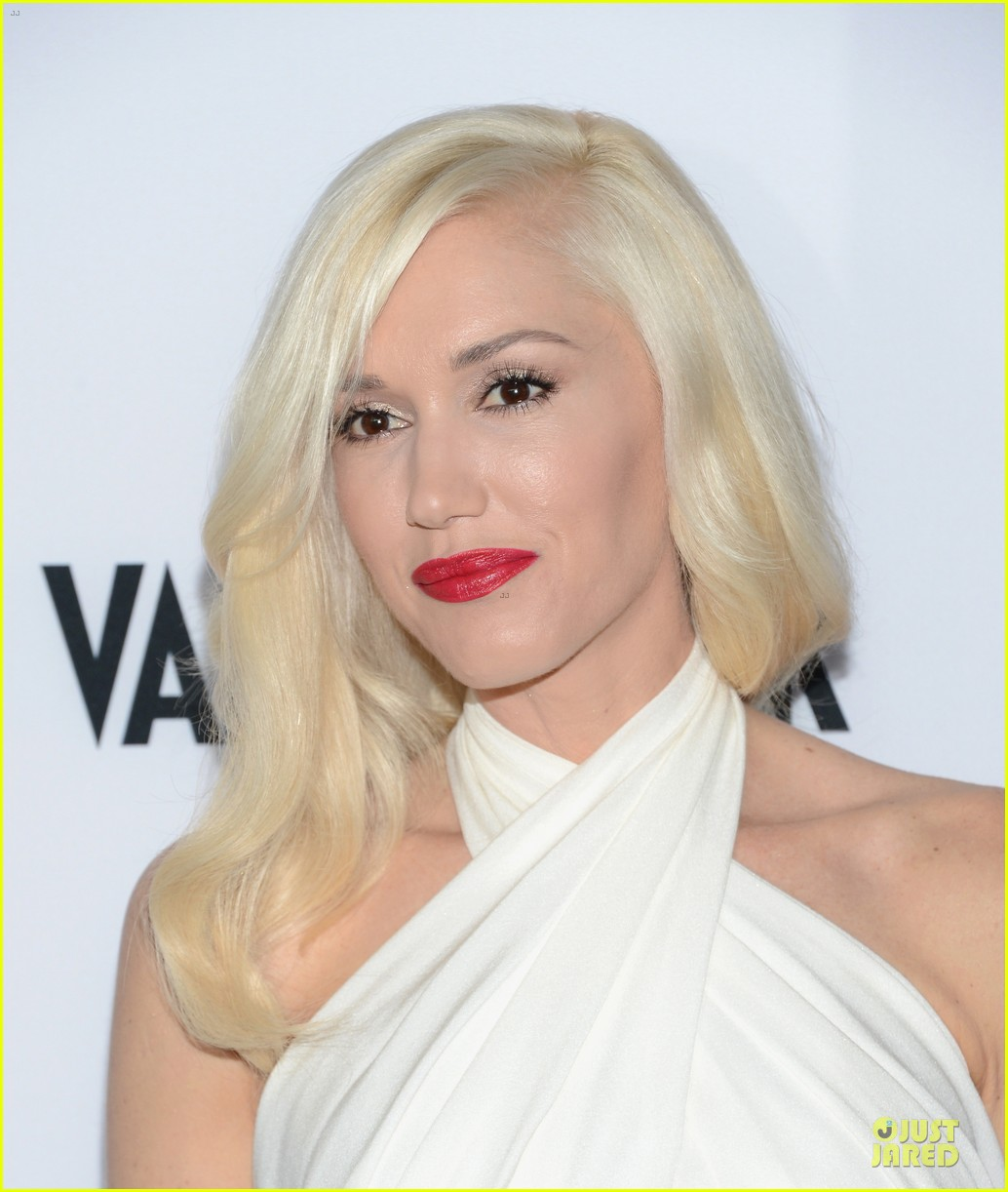 gwen stefani gavin rossdale the bling ring los angeles premiere 062884639