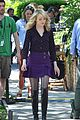 emma stone andrew garfield film spiderman with sally field 11