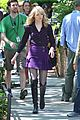 emma stone andrew garfield film spiderman with sally field 12