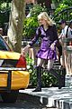 emma stone andrew garfield film spiderman with sally field 17