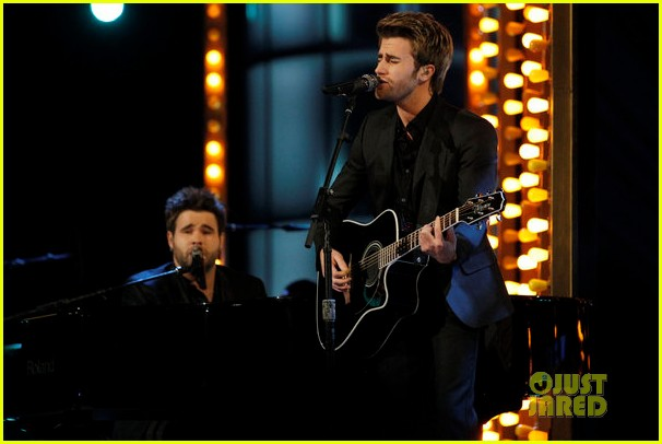 swon brothers voice finale performance watch now 062893311