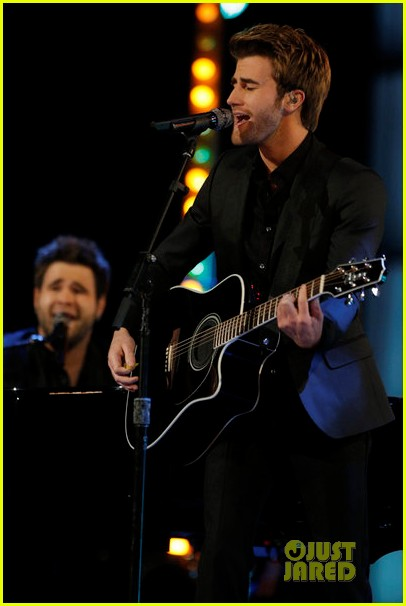 swon brothers voice finale performance watch now 082893313