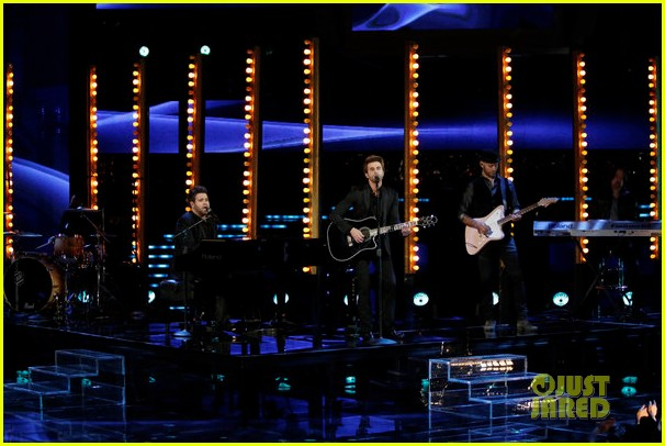 swon brothers voice finale performance watch now 122893317