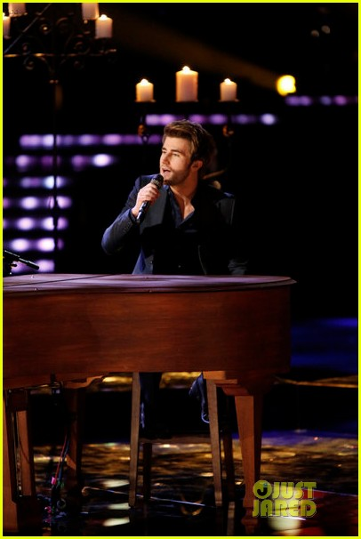 swon brothers voice finale performance watch now 152893320