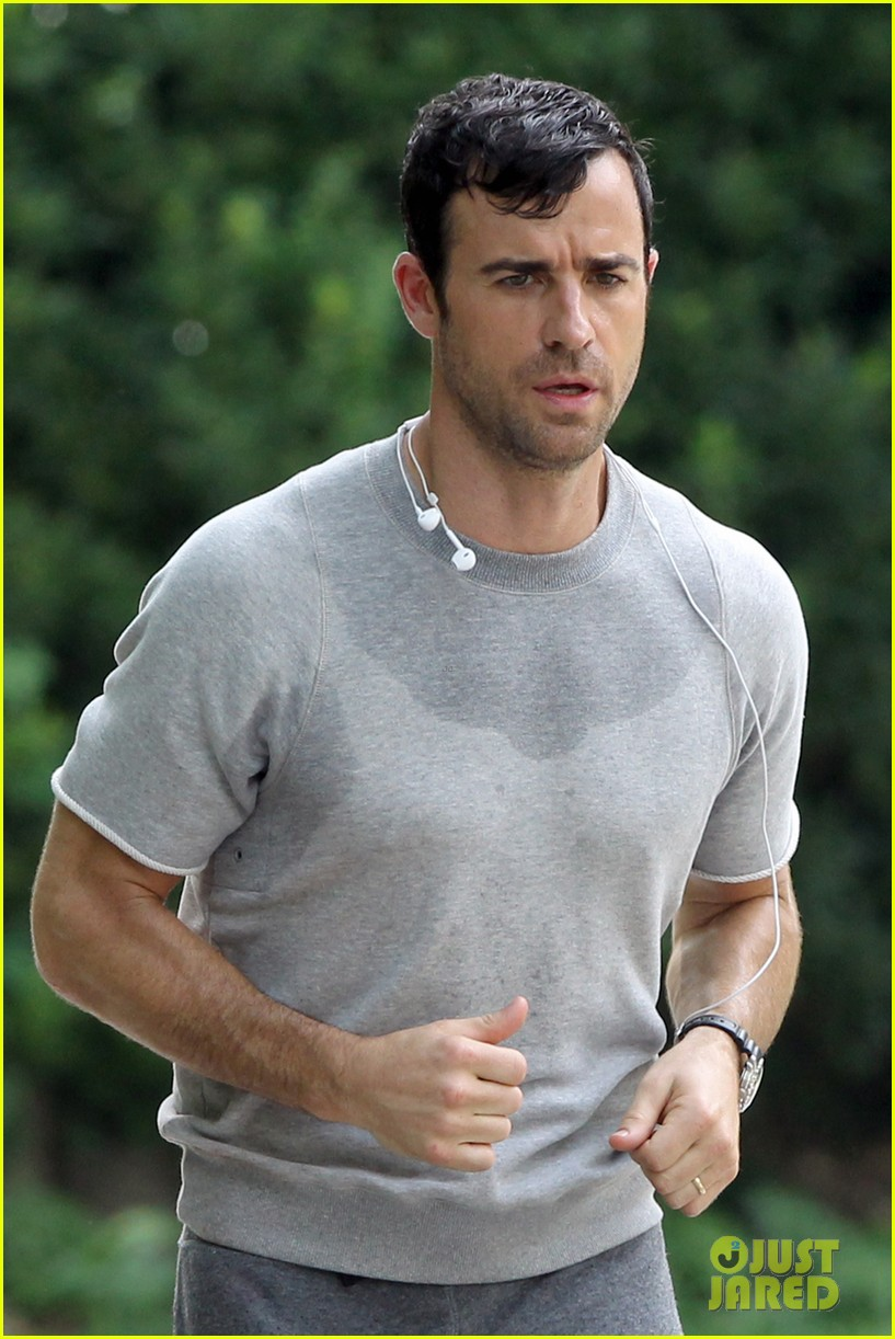 justin theroux begins filming hbo pilot leftovers 042898927