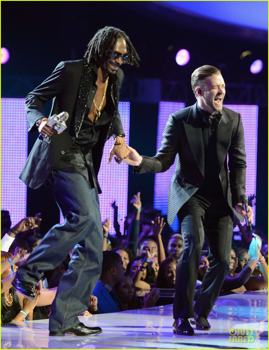 justin timberlake charlie wilson bet awards 2013 performance video 03