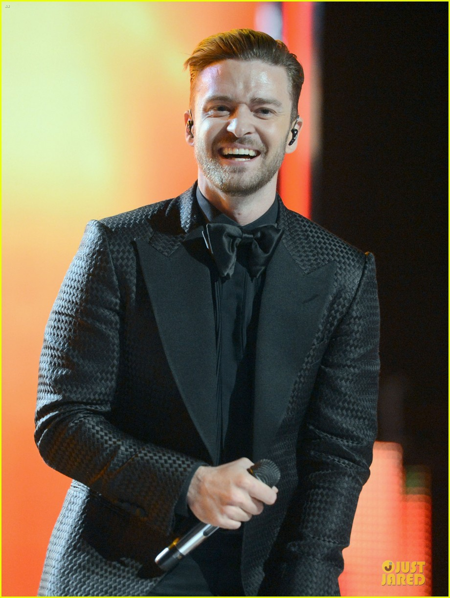 justin timberlake charlie wilson bet awards 2013 performance video 112901724