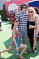 topher grace garrett clayton just jared summer kick off party mcdonalds 29