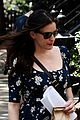 liv tyler steps out after leftovers news 04