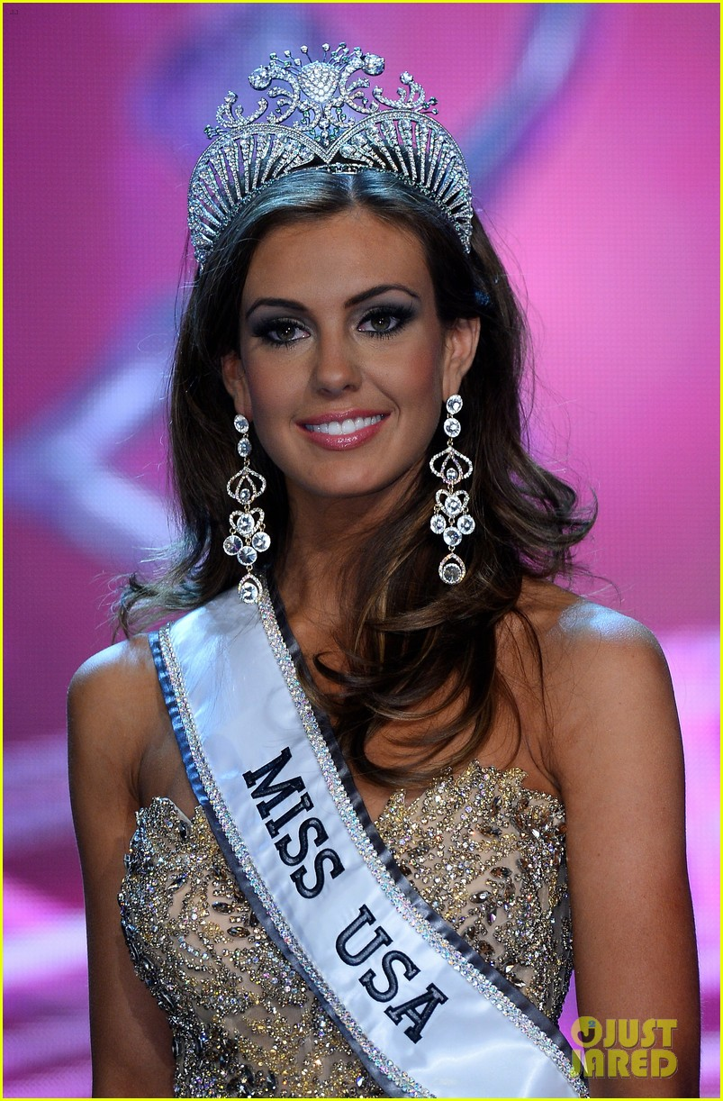 who won miss usa 2013 connecticut erin brady 022892845