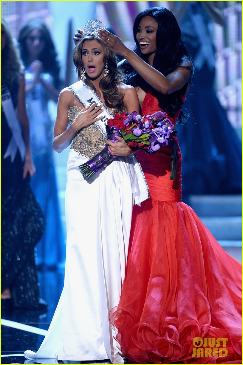 who won miss usa 2013 connecticut erin brady 032892846