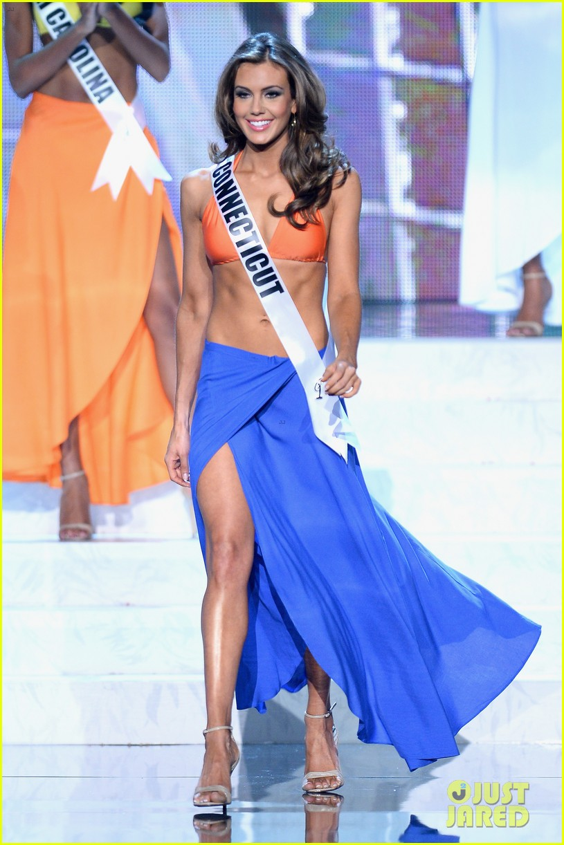 who won miss usa 2013 connecticut erin brady 082892851