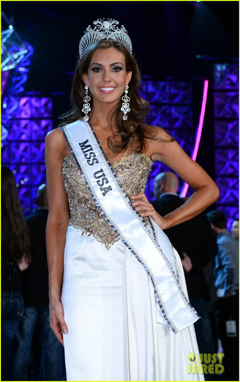 who won miss usa 2013 connecticut erin brady 112892854