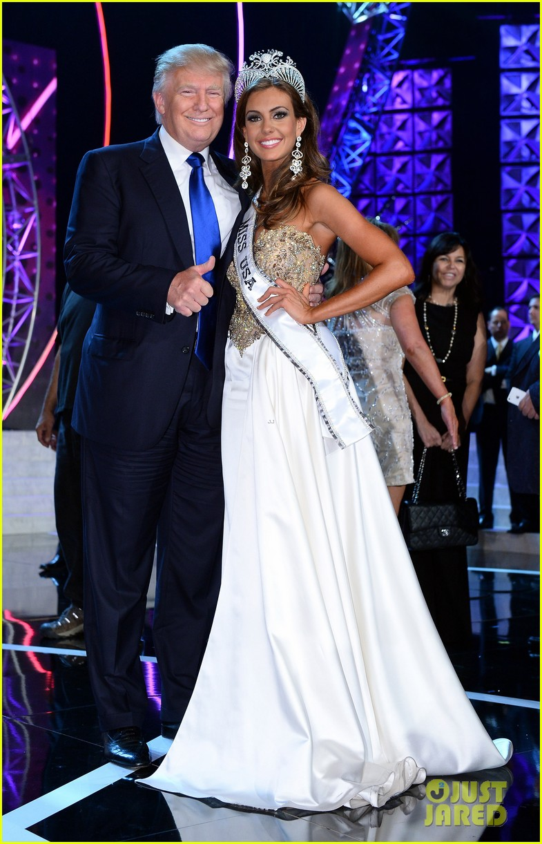 who won miss usa 2013 connecticut erin brady 172892860