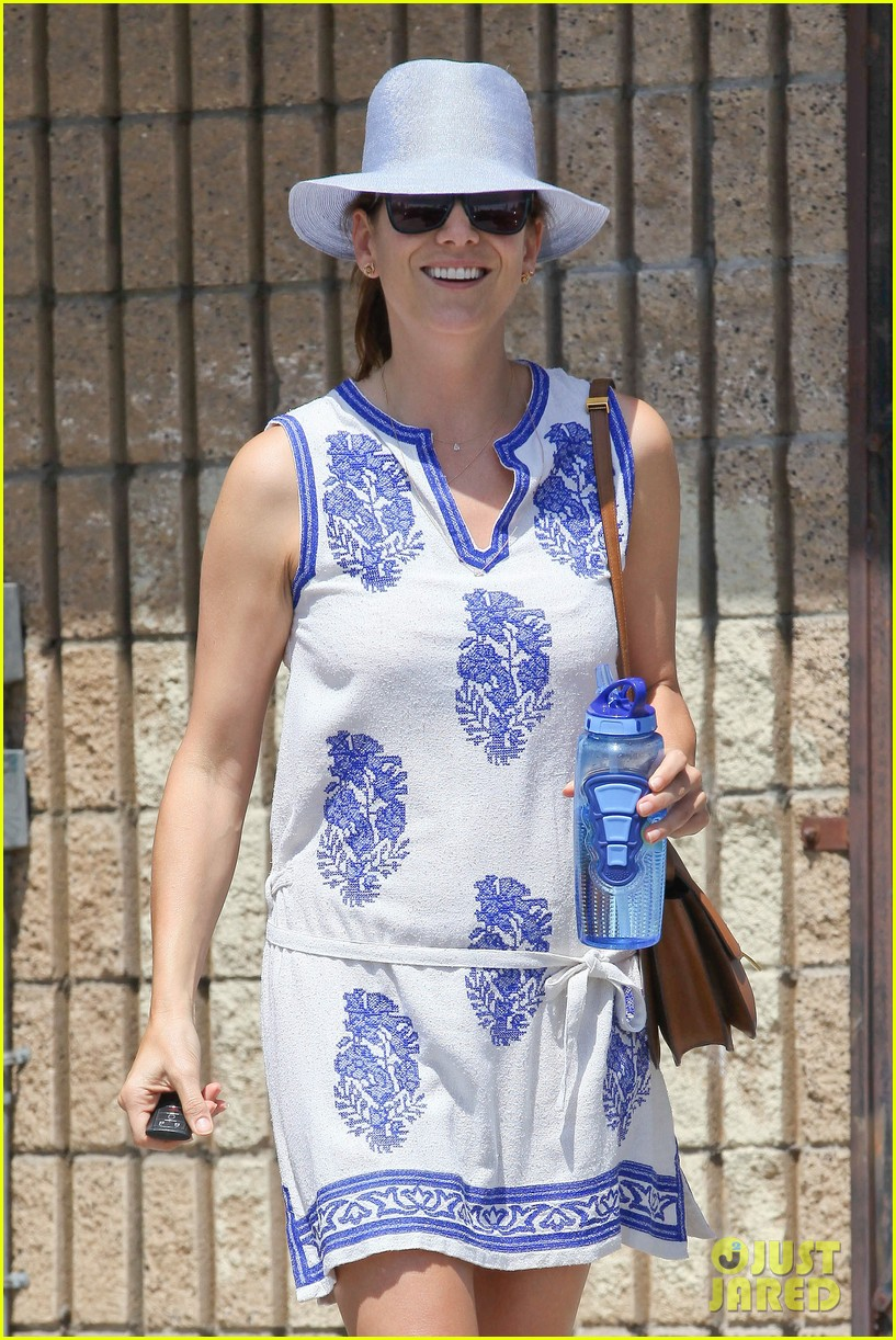 kate walsh i love you game of thrones 022884283