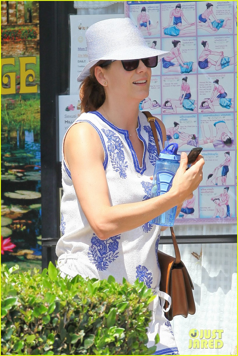 kate walsh i love you game of thrones 042884285