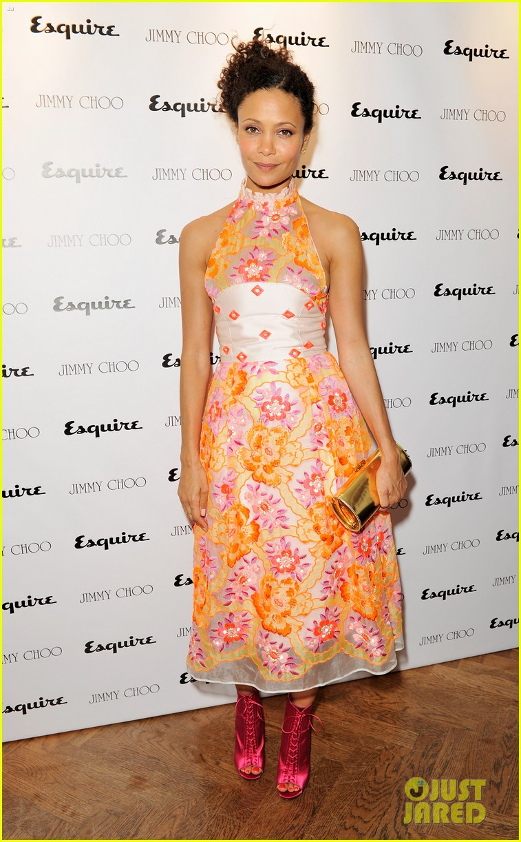 kerry washington thandie newton jimmy choo esquire event 012892971