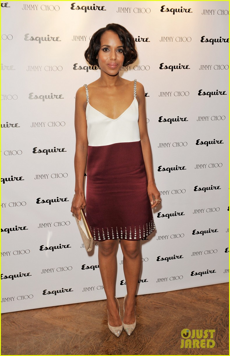 kerry washington thandie newton jimmy choo esquire event 05