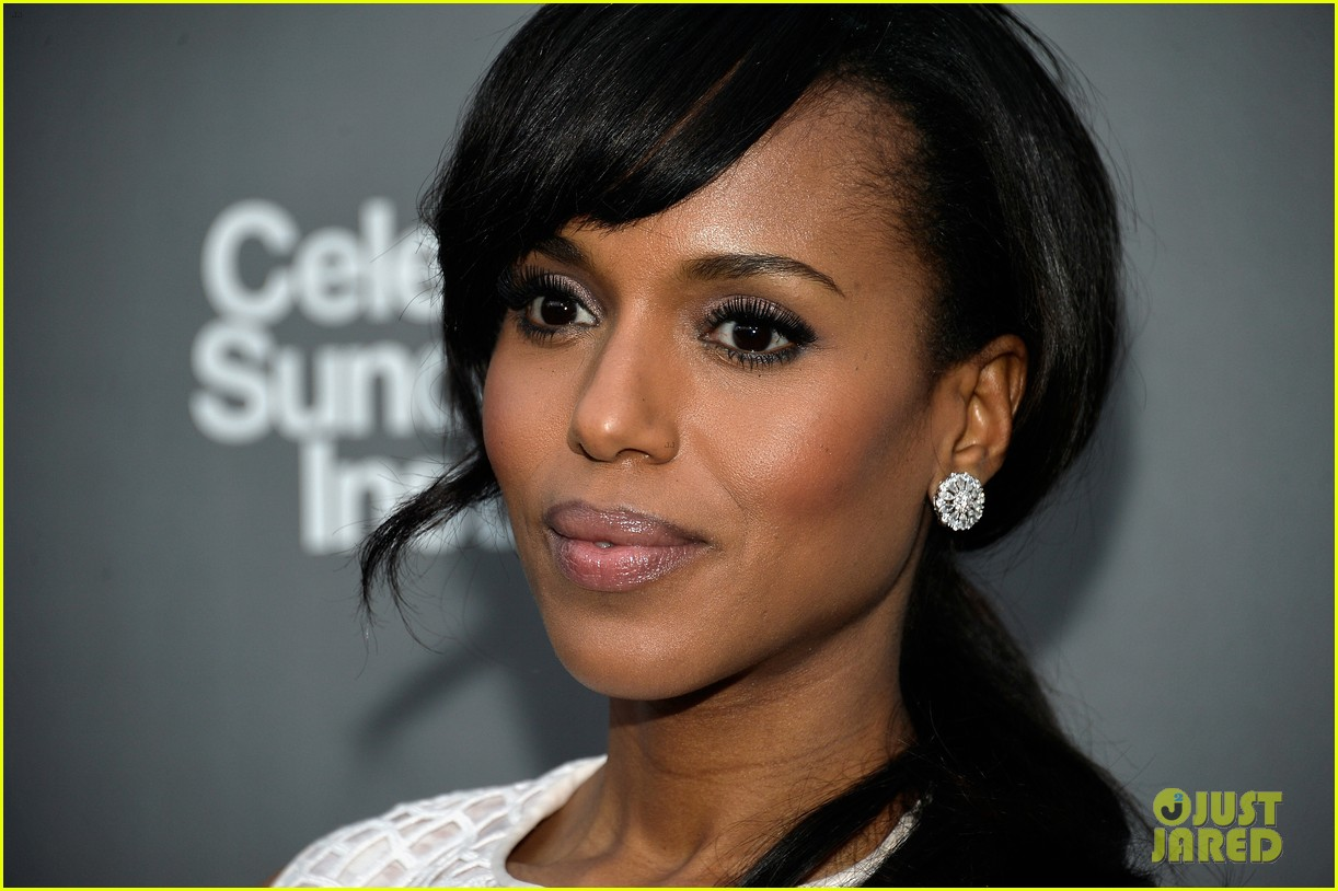 kerry washington octavia spencer sundance institute event 102885457