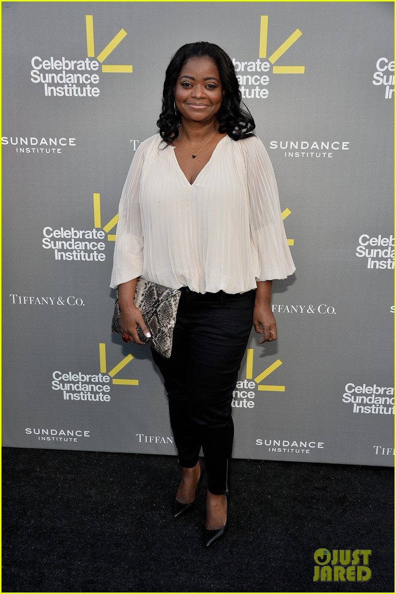 kerry washington octavia spencer sundance institute event 202885467