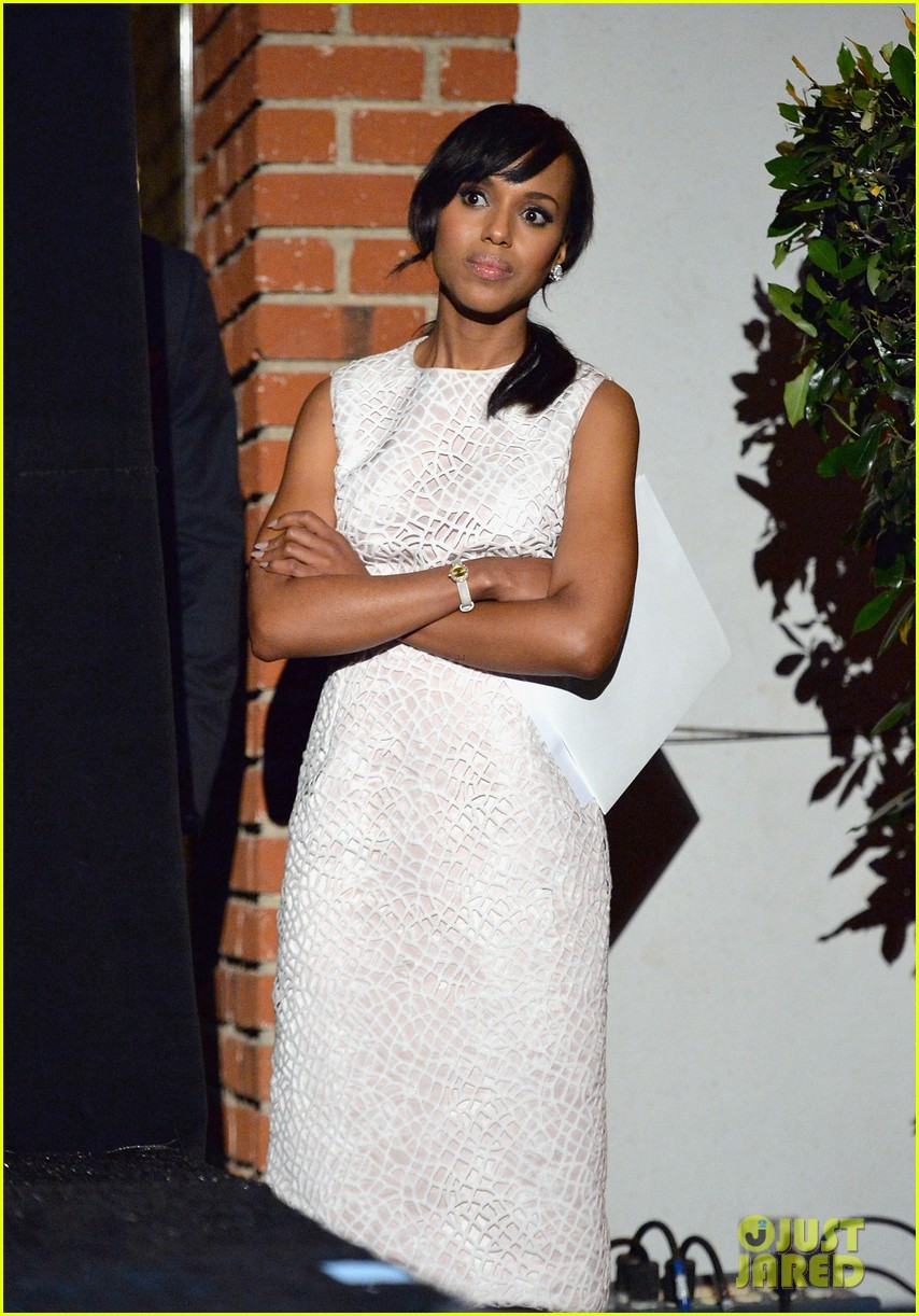 kerry washington octavia spencer sundance institute event 242885471