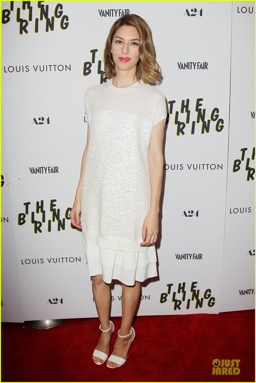 emma watson bling ring nyc screening 032889273