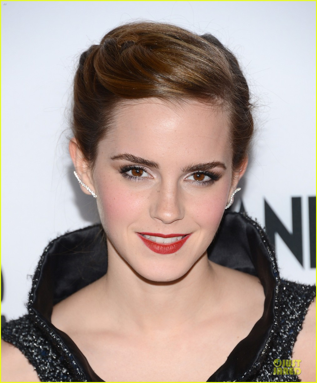 emma watson the bling ring los angeles premiere 072884683