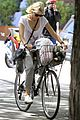 naomi watts rides bike after diana trailer positive reviews 06