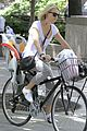 naomi watts rides bike after diana trailer positive reviews 07