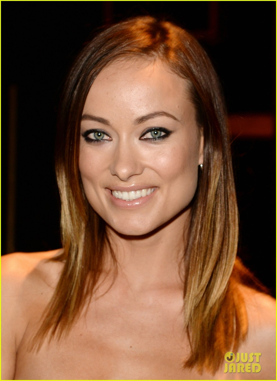 olivia wilde jason sudeikis guys choice awards 2013 042887331