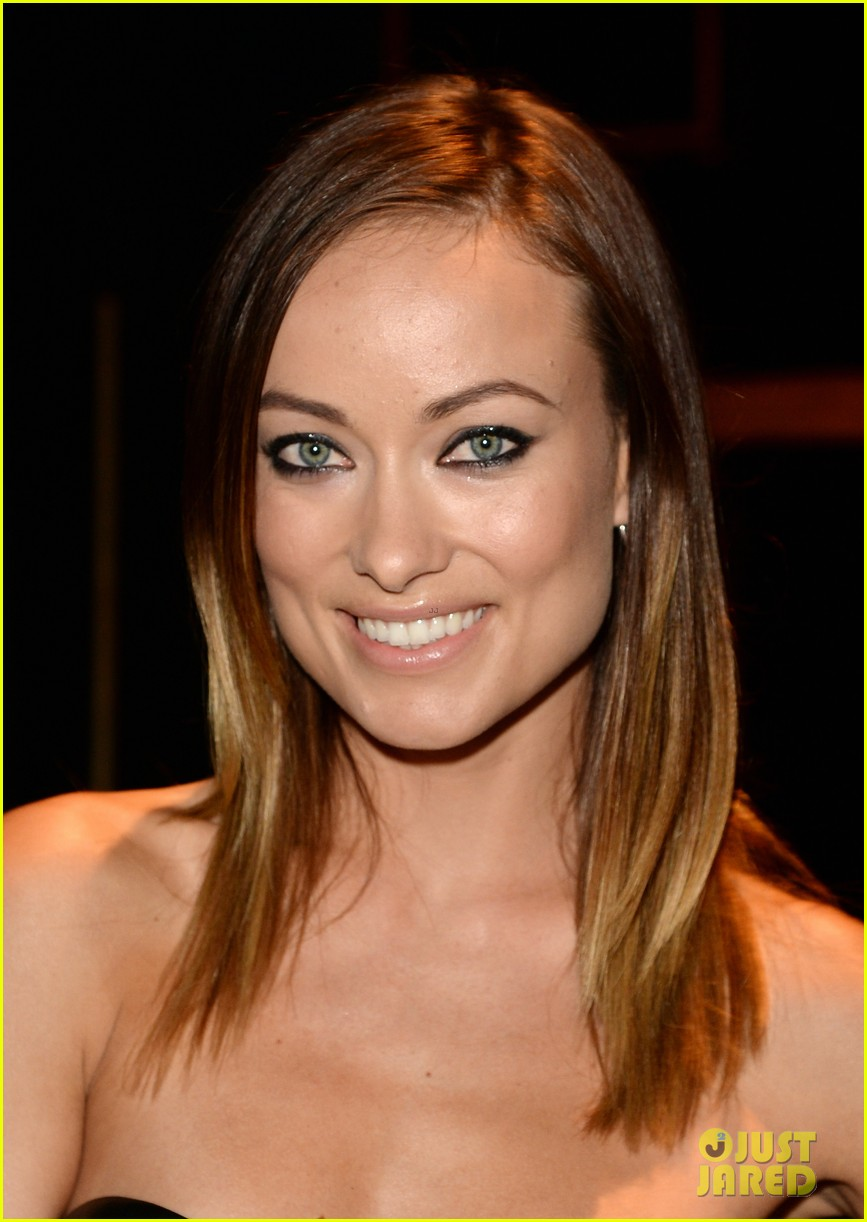 olivia wilde jason sudeikis guys choice awards 2013 082887335
