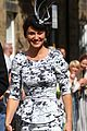 prince william harry lady melissa percy wedding with pippa middleton 02