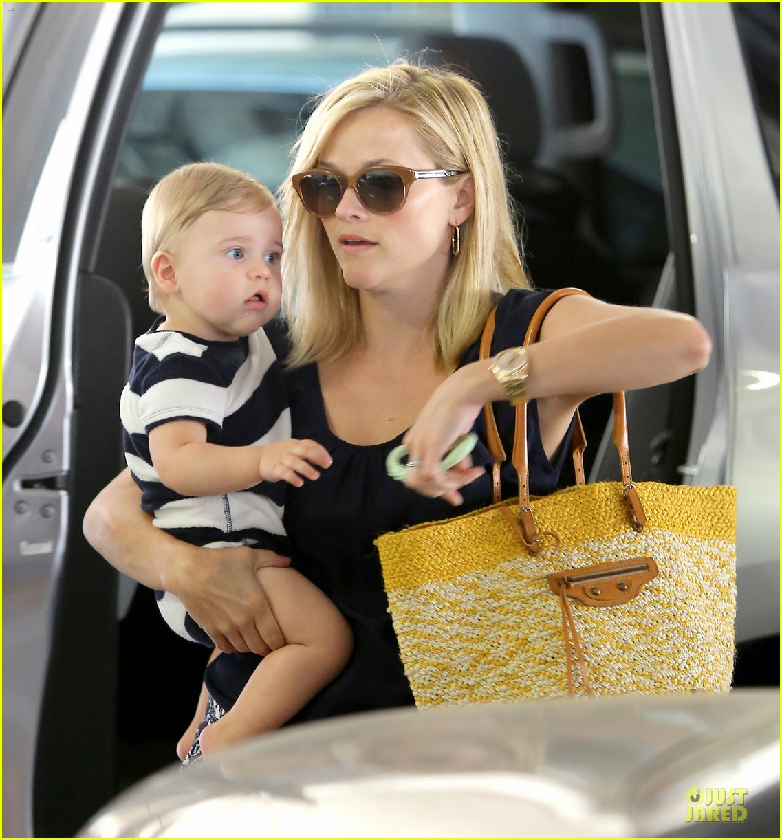 reese witherspoon doctors office visit with tennessee 162898976