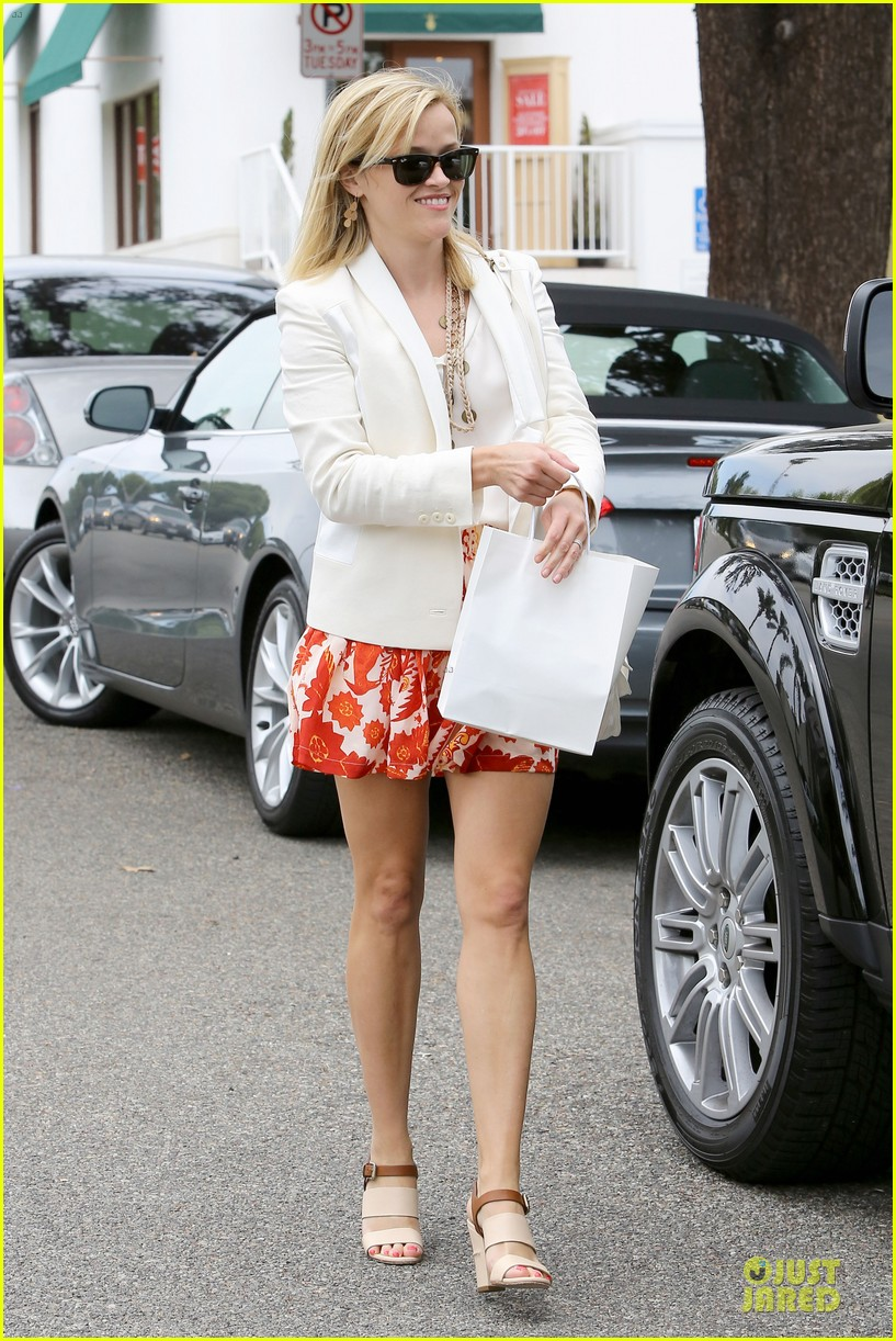 reese witherspoon sofia vergara dont mess with texas stars 012889250
