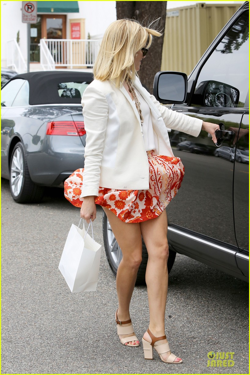 reese witherspoon sofia vergara dont mess with texas stars 082889257