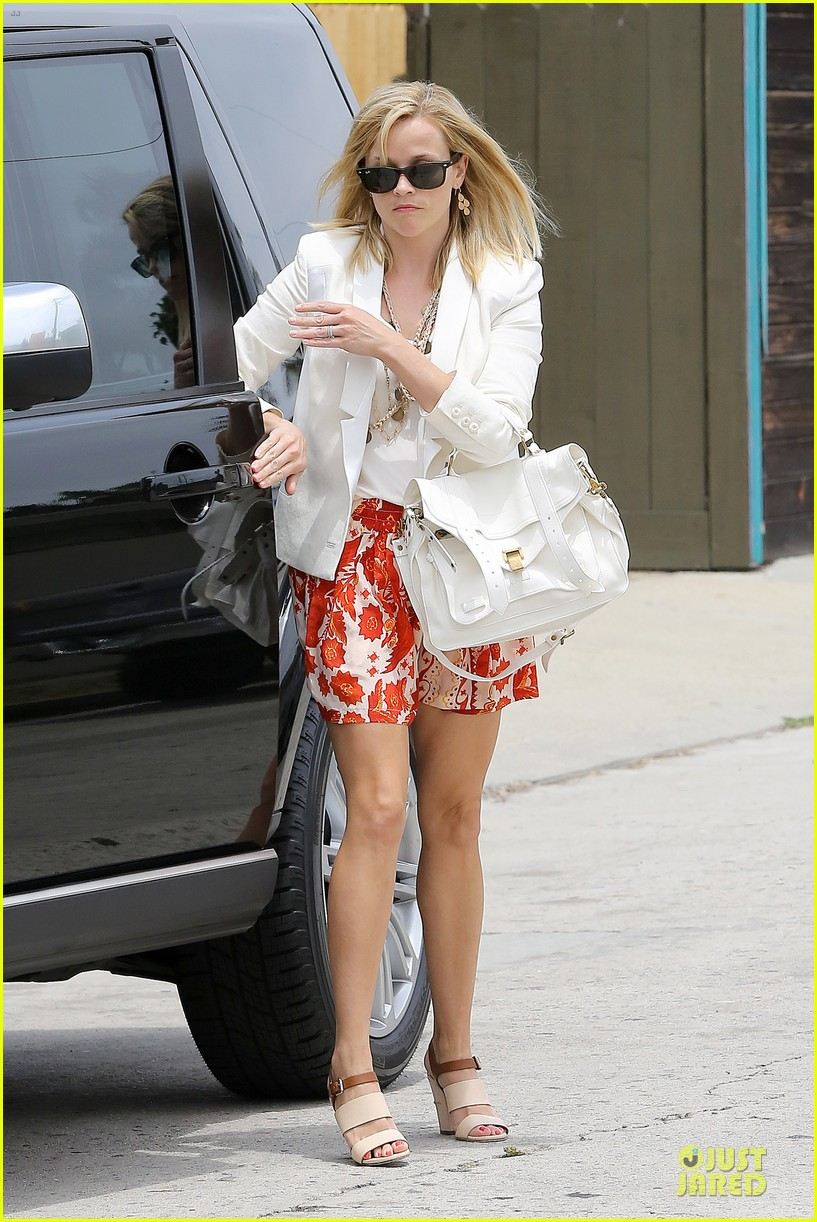 reese witherspoon sofia vergara dont mess with texas stars 092889258