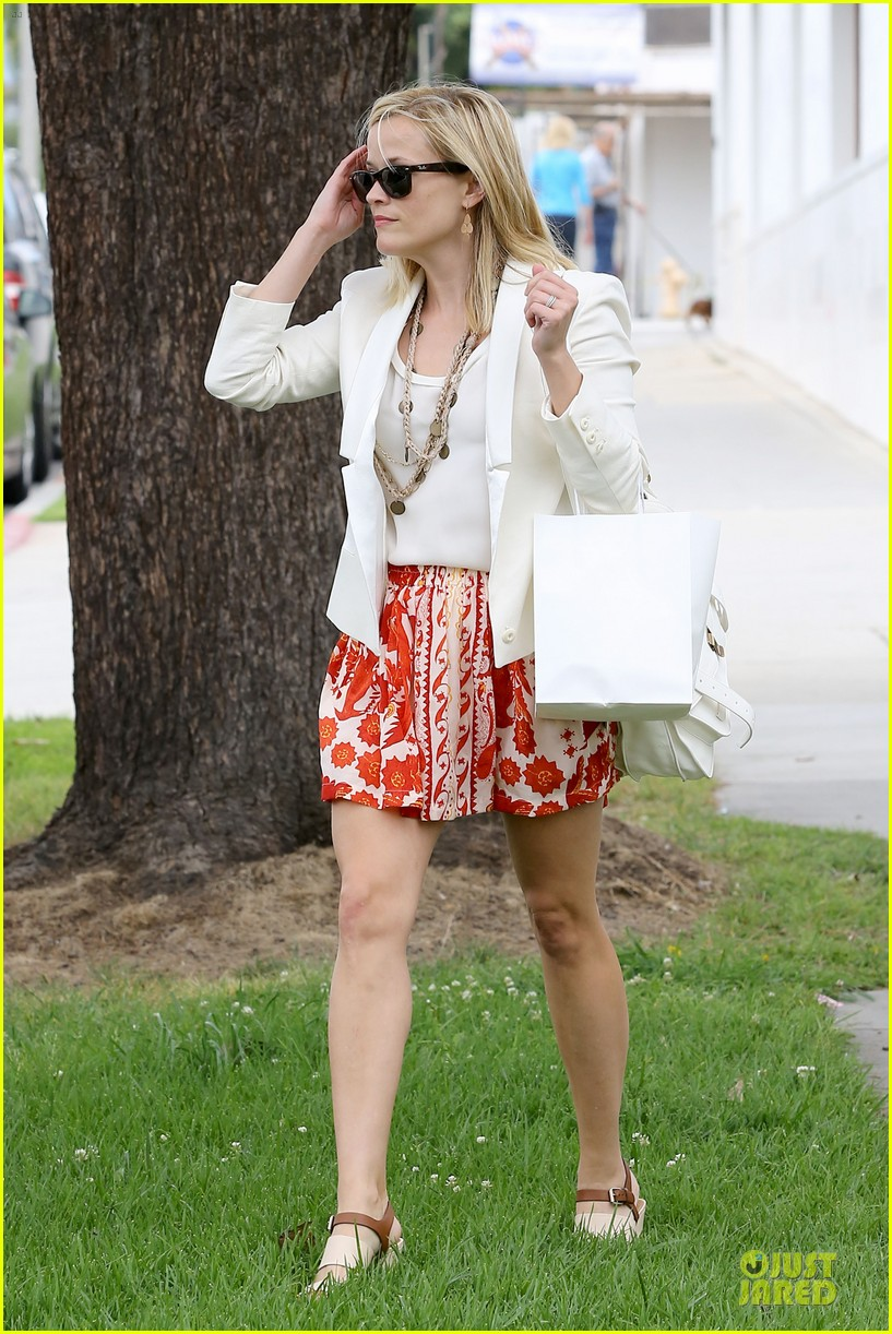 reese witherspoon sofia vergara dont mess with texas stars 112889260