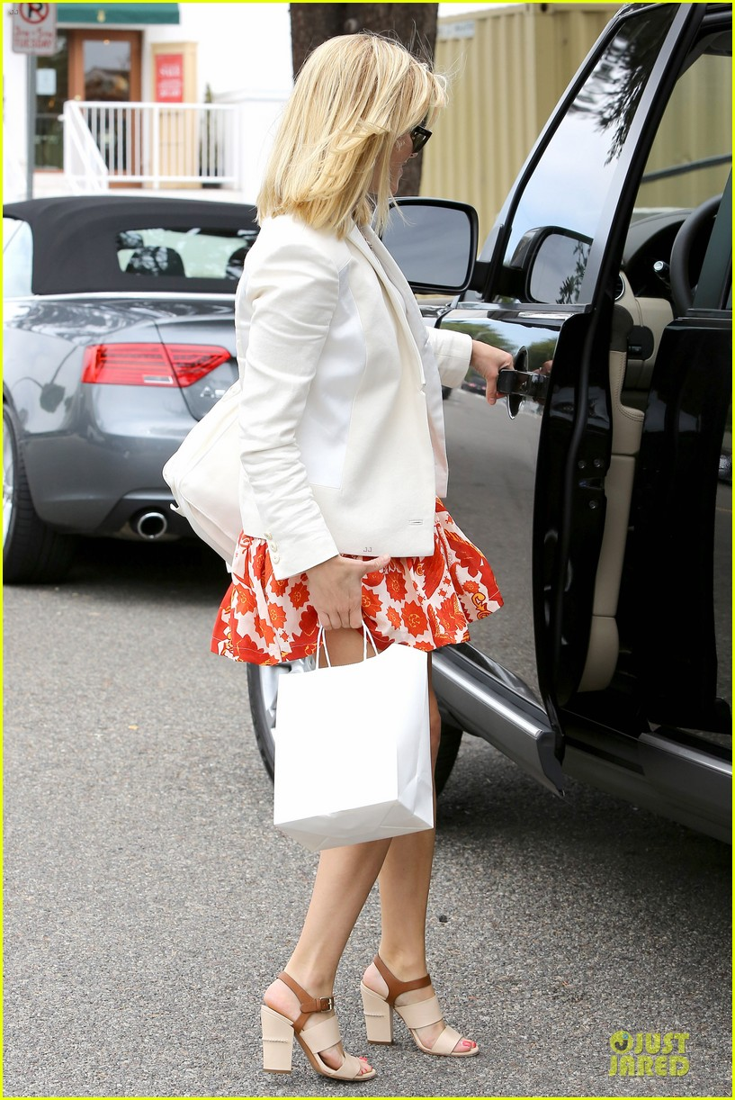 reese witherspoon sofia vergara dont mess with texas stars 132889262