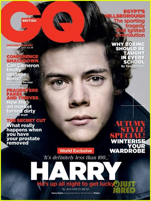 one direction covers gq uk september 2013 04