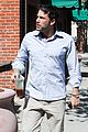 ben affleck business meeting in pasadena 04