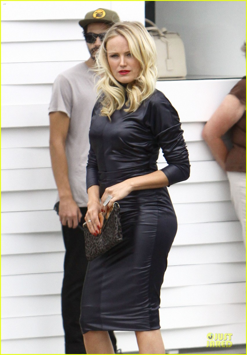 malin akerman sebastian is never leaving the house 092914393