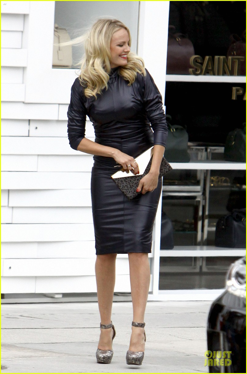 malin akerman sebastian is never leaving the house 122914396