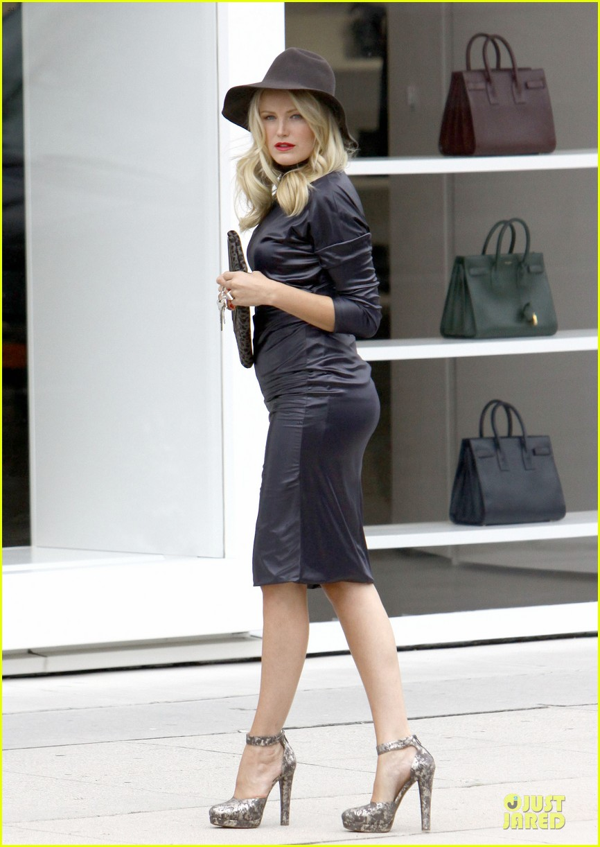 malin akerman sebastian is never leaving the house 232914407