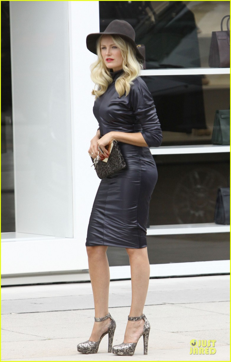 malin akerman sebastian is never leaving the house 262914410