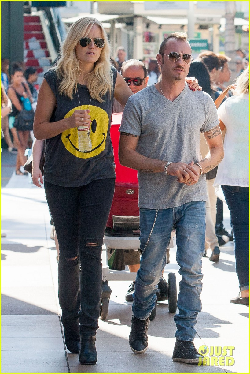 malin akerman losing baby weight was hard work 082917509