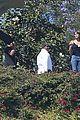 jessica alba photo shoot ready in hollywood 20