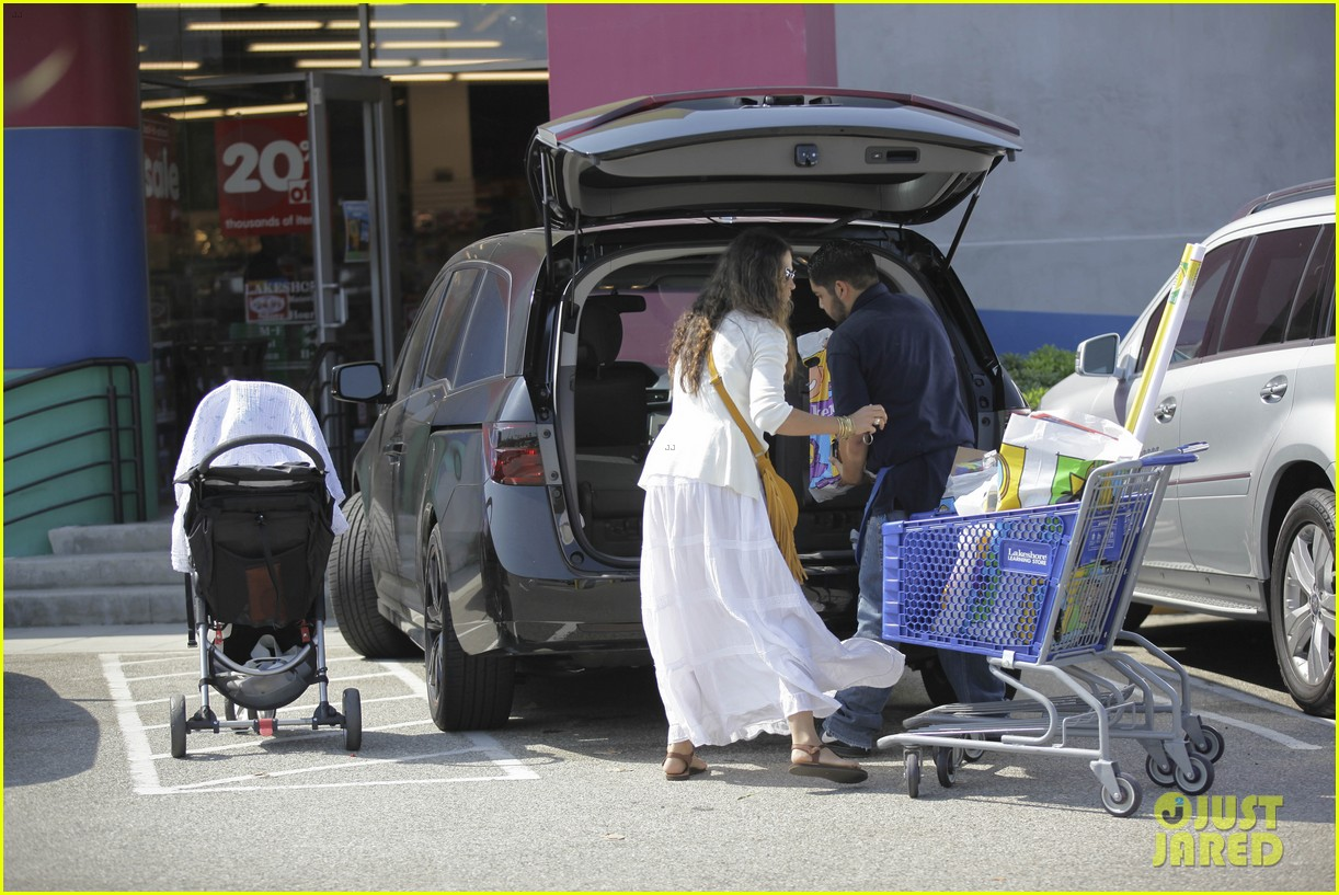 camila alves stocks up on learning supplies for the kids 032904912