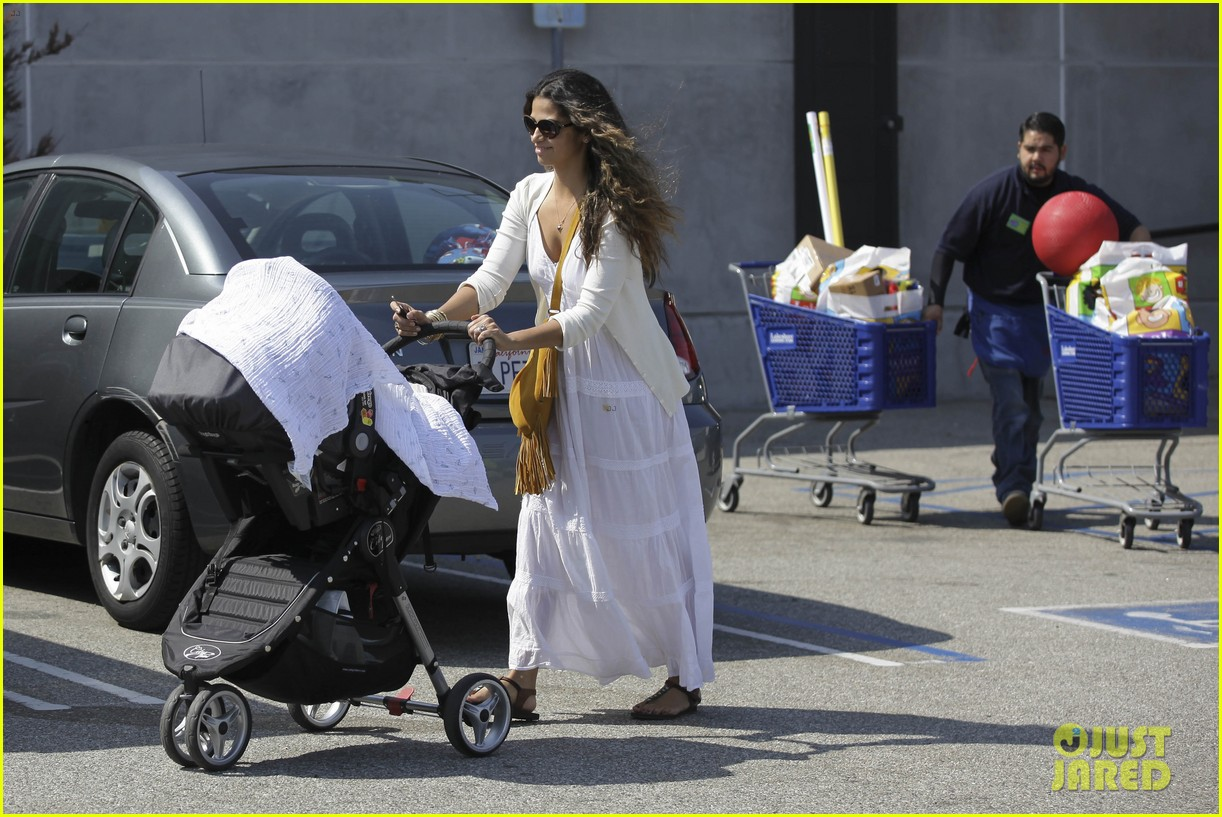 camila alves stocks up on learning supplies for the kids 062904915