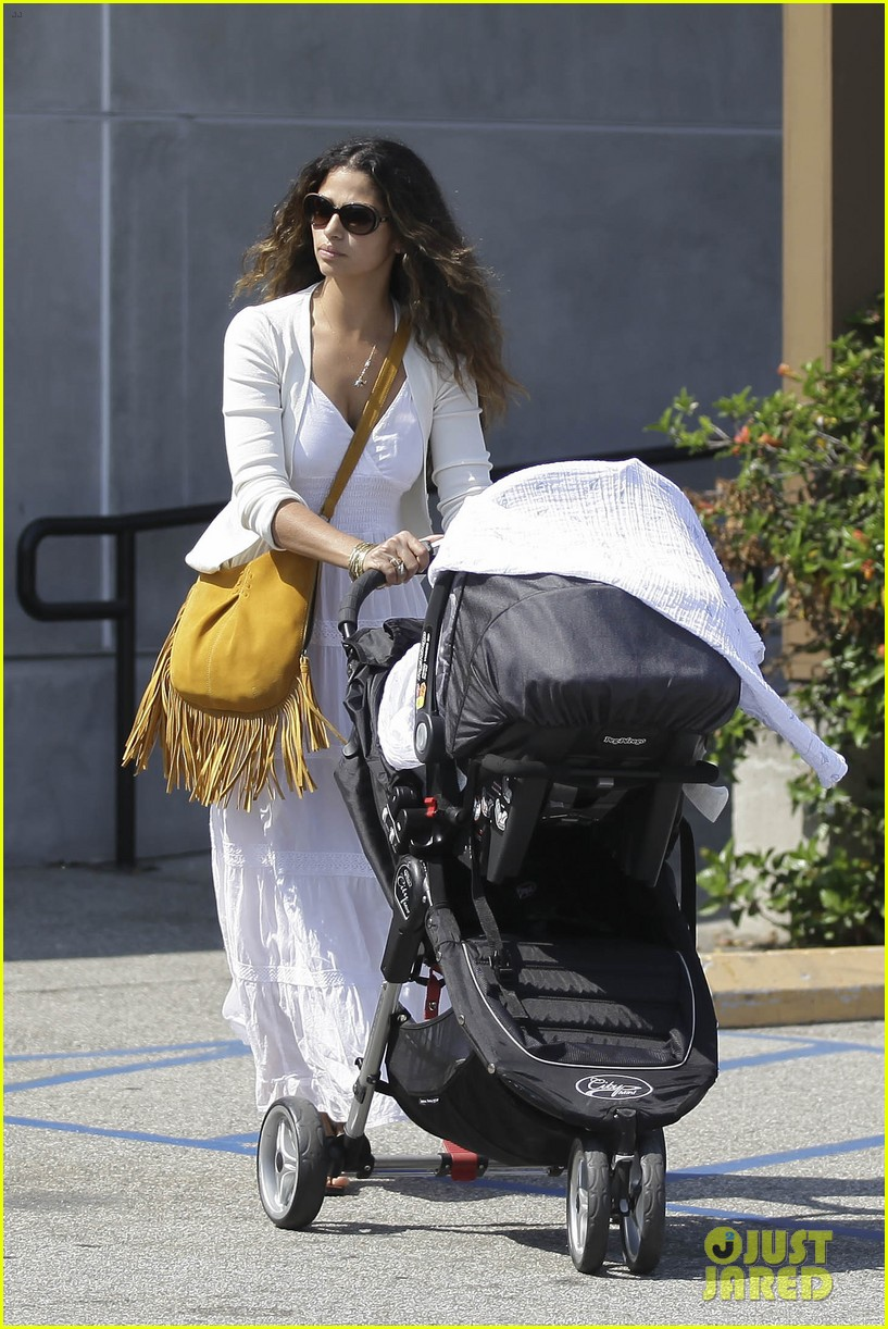 camila alves stocks up on learning supplies for the kids 082904917